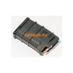 Магазин 7,62х51 мм (.308WIN) на 15 патронов для Сайга .308Win Pufgun, Mag Sg308 25-15/B, возможность укорочения
