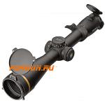 Оптический прицел Leupold VX-6HD 3-18x50 (30mm) CDS-ZL2 матовый, с подсветкой (Varmint Hunt) 171575