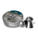 Пульки к пневматике 4.5 мм H&N Field Target (калибр .177), (вес – 0.55г) банка 500 шт