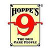 Набор для чистки оружия 12 кал. HOPPE\'S Boresnake 34035