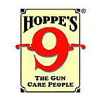 Средство для чистки оружия, Hoppe\'s Elite, ECC4