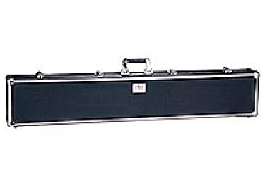 Кейс Vanguard Classic 62C, 1230x210x105 см, алюминиевый