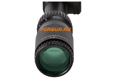 Оптический прицел Vortex Crossfire II 2-7X32 Rimfire (V-Plex)