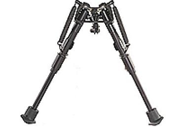 Сошки для оружия Harris Bipod BR 1А2-BR (на антабку) (длина от 15 до 23 см)