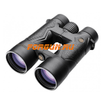 Бинокль Leupold BX-3 Mojave 12x50mm Roof, черный 111772