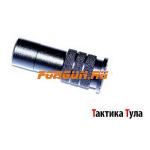 _Удлинитель подствольного магазина Тактика Тула МР 133 ,153 /1 (один патрон) 40010