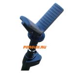 Дополнительная подставка под оружие Ultrec Spare-Arm, QC-SAB (черный)