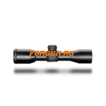 Оптический прицел Hawke Crossbow 3x32, 25.4 мм, с подсветкой, XB SR, 12211