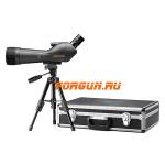 Зрительная труба 20-60x80 + штатив и кофр Leupold SX-1 Ventana 2, 170762