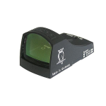 Коллиматорный прицел mini DOCTERSight III (3.5 moa) (без крепления)