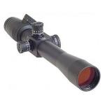 Оптический прицел IOR Valdada 3-18x42 35mm Hunting с подсветкой (DOT)
