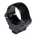 Кольцо заднее поворотного кронштейна EAW Apel (26 мм), высота 10мм, 316/0100