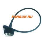 _Кнопка выносная Зенит для фонарей серии Зенитка КВ-3