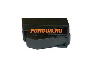 Магазин 12х76 на 8 патронов к охотничьему карабину Сайга, Вепрь-12 ВПО - 205 Молот Сб 8