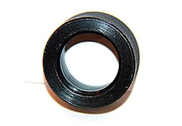 Кольцо калибровочное 410 кал. Тактика Тула, 60009
