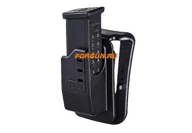 _Паучер открытый для магазина Glock кал. 9х19 мм, .40 CAA tactical SMP