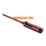 Универсальная лазерная пристрелка .17-.22 laserlyte MBS-1722