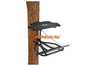 Сидушка с креплением на дерево Ameristep Brotherhood Hang-On Treestand