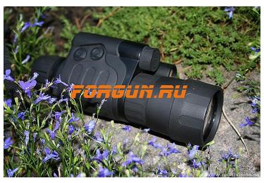 Прибор ночного видения (CF Super) Yukon Exelon 3x50, 24101
