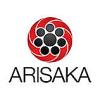 Инструмент для выравнивания оптики Arisaka Defense Optic Leveler Combo