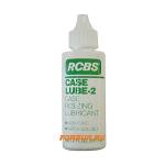 Смазка для гильз Case Lube RCBS 9311