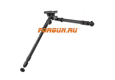 Сошки для оружия Vanguard EQUALIZER 2 (на антабку) (длина от 32,5 до 68,5 см)