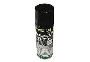 Смазка оружейная антифрикционная, аэрозоль, Canon Lub (France Fluides)