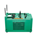 Триммер для гильз электрический BRASS BOSS RCBS 90390