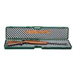 Кейс Negrini для карабина, 121,5х23,5х10 см, пластиковый, 1637 SEC
