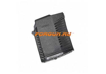Магазин 7,62х51 мм (.308WIN) на 10 патронов для Тигр ИЖМАШ КТ-308 СБ6