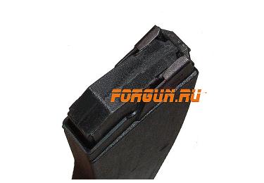 Магазин 12х76 на 8 патронов для Сайга-12/12С/12К ИЖМАШ СОК-12C СБ8