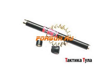 _Удлинитель подствольного магазина Тактика Тула BENELLI М1 М2/5 (пять патронов) 40111