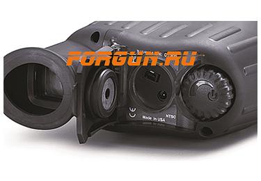 Тепловизор EOTech X320, 5002021-1