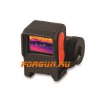 Прицел тепловизионный Torrey Pines Logic T10-S