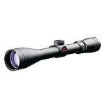 Оптический прицел REDFIELD Revolution 4-12x40, сетка Accu-Range 67115