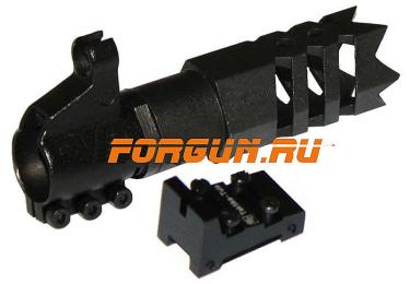 Мушка универсальная (установочный комплект)-001 Тактика Тула 14001