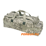 Сумка Ranger Field Bag Army Digital Leapers, PVC-P807R