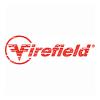 Патрон для холодной лазерной пристрелки калибра 7.62x39 Firefield (FF39002)