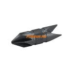 Инструмент для снятия заусенцев/фреза для обработки шейки гильзы .17-.60 RCBS 9348
