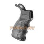 Рукоятка пистолетная FAB Defense на M16, M4 или AR15, пластик, FD-AG-43