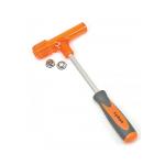 Молоток кинетический Lyman Magnum Inertia Bullet Puller, 7810216