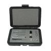 Комплекс лазерный пристрелочный Hakko Sighter HL-7-1 plastic
