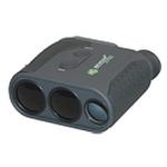 Лазерный дальномер и измеритель скорости Newcon LRM 2000 PRO