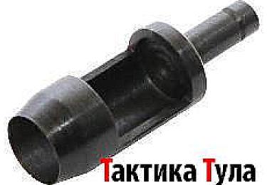 Пыжерез 16 кал. Тактика Тула (МЕТ), 30003