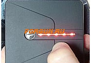 _Источник внешнего питания Pulsar EPS3I, 79113