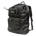 Рюкзак трансформер Maxpedition MERLIN Folding Backpack (9 литров)