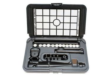 Комплекс лазерный пристрелочный laserlyte MBS-Pak 4.5 - 12 кал.