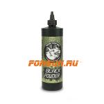 Растворитель для удаления освинцовки и черного порохового нагара Bore Tech Black Powder Cleaner, 475 мл, BTCJ-21016