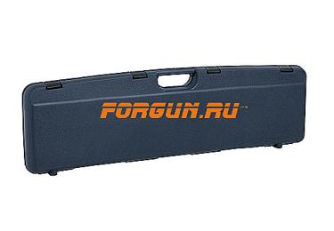 Кейс Negrini 86x24,5x7,5 см, пластиковый, 1661ISY