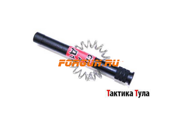 _Удлинитель подствольного магазина Тактика Тула МЦ 21-12/3 (три патрона) 40032
